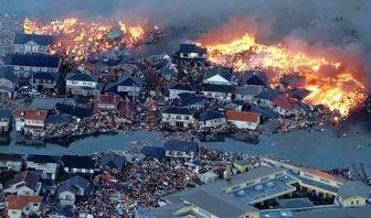 Medidas Sanitarias en Casos de Desastres
