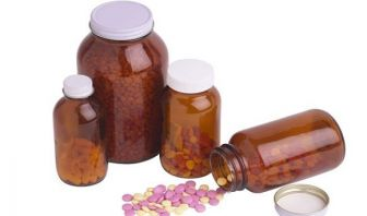 Drogas, Medicamentos, Cosméticos y Similares.