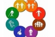 Instrumentos de proteccion a los Discapacitados
