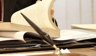 Notariado y Jurisdicción