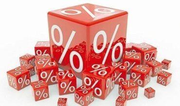 Obligación Tributaria Sobre Dividendos en Acciones