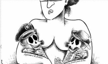 La Política de la Impunidad