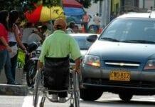 Protección Jurisprudencial de Los derechos de las Personas Con Discapacidad