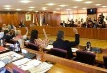 La Reforma Constitucional de la Administración de Justicia