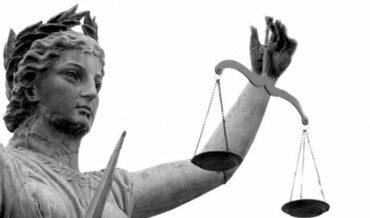 Revista Jurisdictio: Consejo Editorial