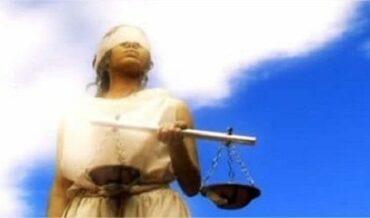 Debilidades y Fortalezas del Sistema Penal Acusatorio