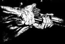 Editorial: Uso y Abuso del Poder de Reforma Constitucional