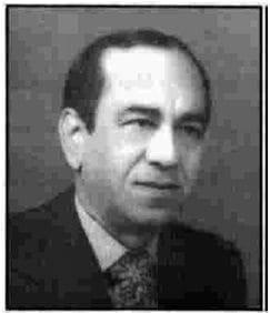 Antonio Reales Orozco