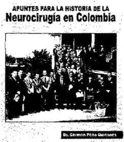 Apuntes para la Historia de la Neurocirugía