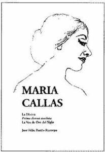 María Callas: La divina