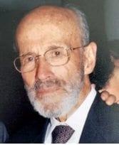 Carlos Roberto Silva Mojica