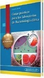 Laboratorios de Bacteriología Clínica