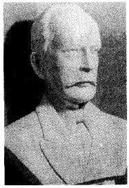 Manuel Plata Azuero