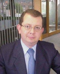 Alexander Cardenas Cruz
