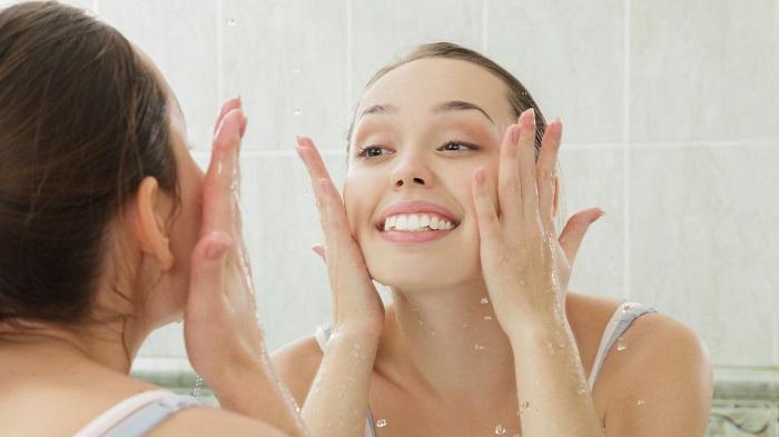 Beneficios del colágeno para la piel
