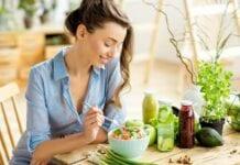 Consejos para tener un cuerpo sano