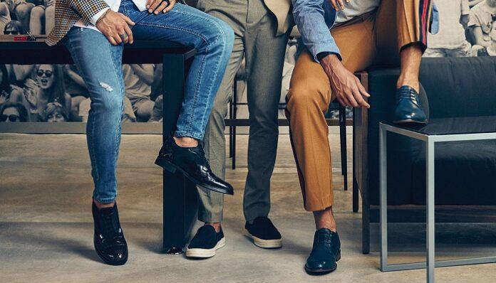 Consejos a la hora de comprar zapatos