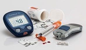 DiabetesMellitus1