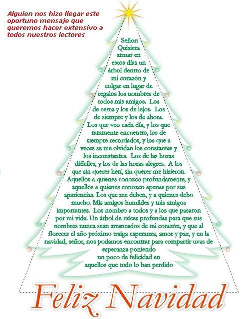 Tarjeta_Navidad