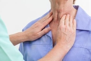 Iatrogenia Terapéutica