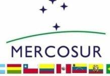 Tratado de Mercosur