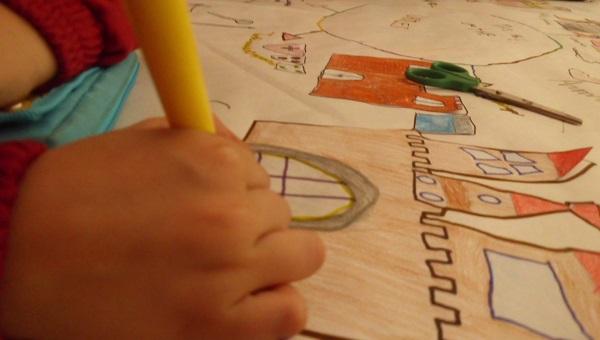 Cómo Crear el Museo Escolar