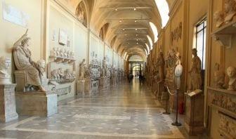 Cómo Conocer el Museo a Través de la Heurística