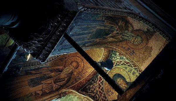 Museos de Bogotá - Portada