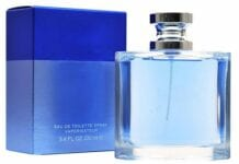 Consejos para Reconocer un Perfume Original