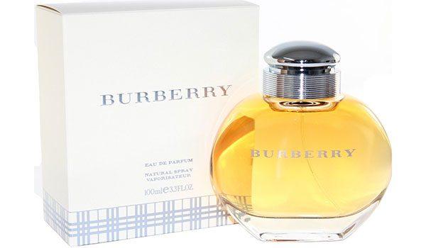 Perfume Burberry Classic