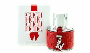 Perfume CH de Carolina Herrera