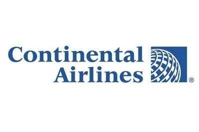 continental-airlines
