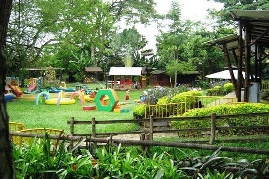 Jardines infantiles en cali jardines infantiles en for Jardin infantil