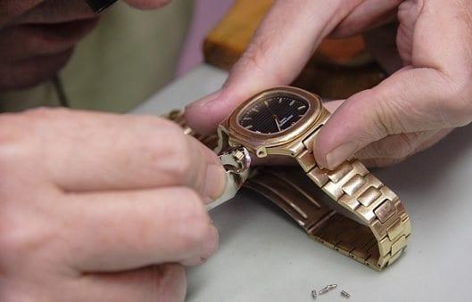 Relojerías en Cúcuta