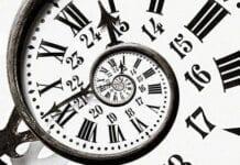 Relojerías en Ibagué