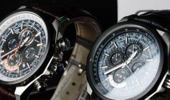 Relojerías en Neiva