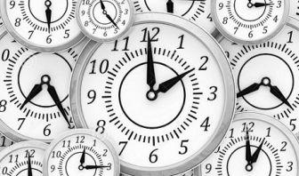 Relojerías en Pereira