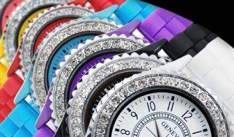 Relojerías en Valledupar