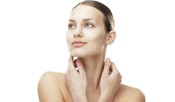 Tratamientos para rostro y cuello