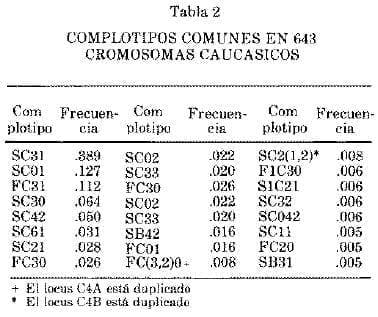 va18t2-cromosomas-caucasicos