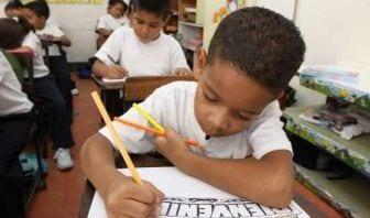 Colegios en Barranquilla