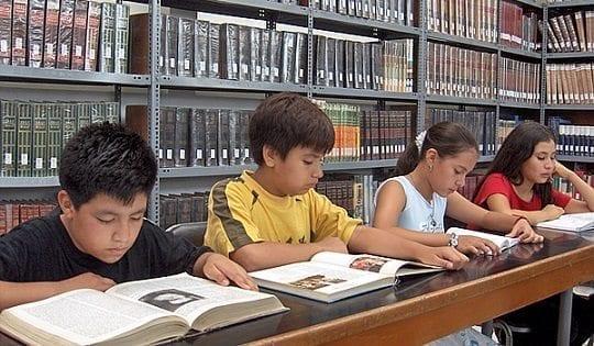 Colegios en Cúcuta