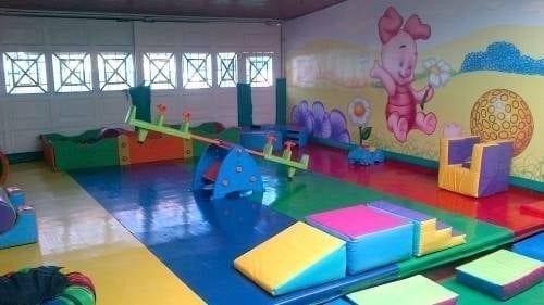 Jardines infantiles en c cuta jardines infantiles en for Cronograma jardin infantil 2015
