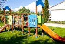 Jardines Infantiles en Neiva
