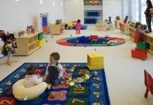 Jardines Infantiles en Pereira