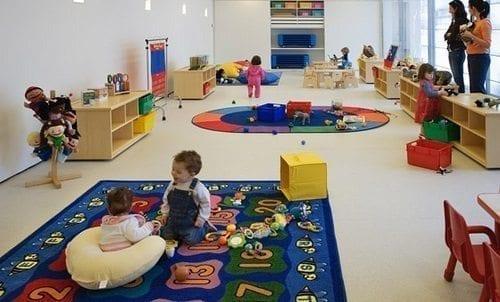 Jardines infantiles en pereira jardines infantiles en for Cronograma jardin infantil 2015