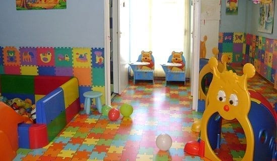 jardines infantiles en valledupar jardines infantiles en