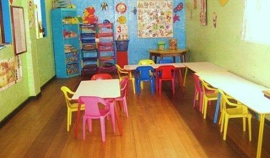 Jardines infantiles en villavicencio jardines infantiles for Jardin infantil