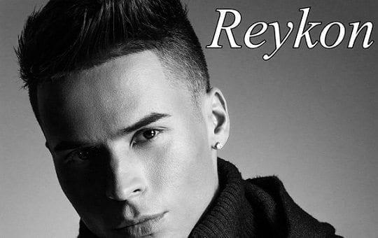 Reykon