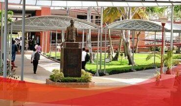 Universidades en barranquilla